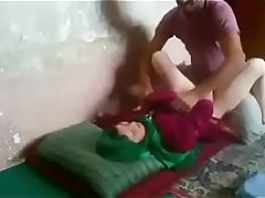 Indian muslim mom sex with uncle