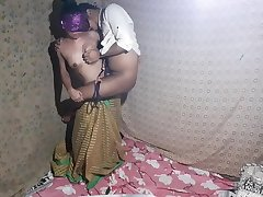 Indian School girl fucking desi indian porn with teacher